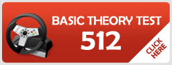 Basic Theory Test (BTT)