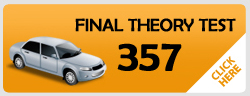Final Theory Test (FTT)