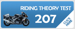 Riding Theory Test (RTT)